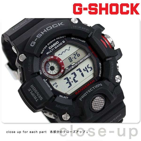 gw-9400-1dr-a.jpg