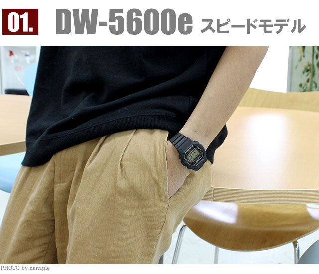 dw-5600e-cya-2.jpg