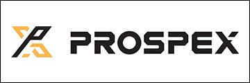 prospex