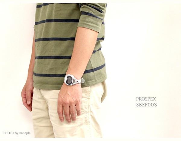 Seiko クロック | seiko s680