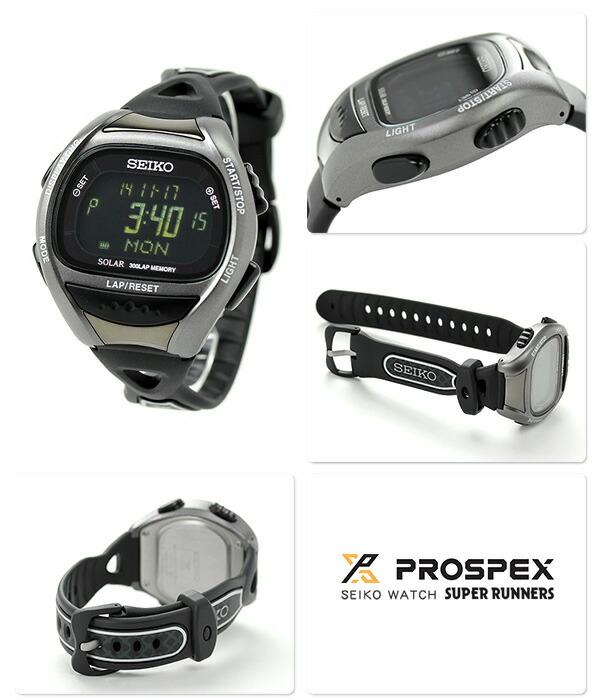 Seiko s680 | seiko 腕時計 レディース アンティーク
