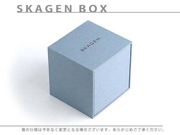 skagen-box.jpg