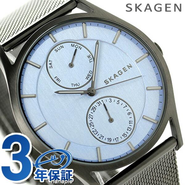 skagen international marketing Skagen designs said it has filed a lawsuit against genender international, inc, a watch producer based in wheeling, ill, for trade dress infringement.