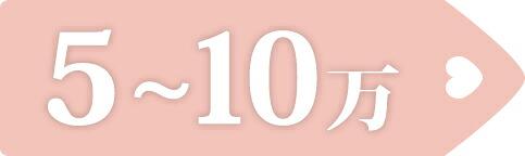 5~10万