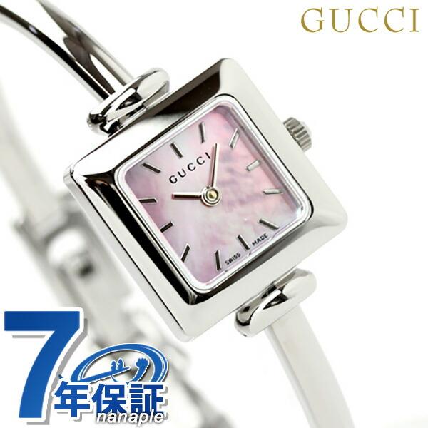 40e7effe677 楽天市場 4ページ目 腕時計(輸入)   G行   GUCCI:腕時計のななぷれ