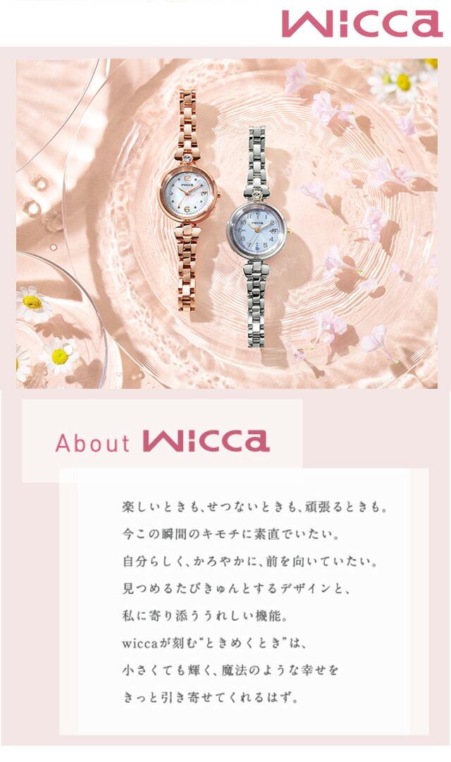 wicca-top.jpg