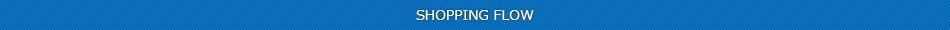 カー用品通販 NANIWAYA ナニワヤ 楽天市場 商品購入から到着までの流れ