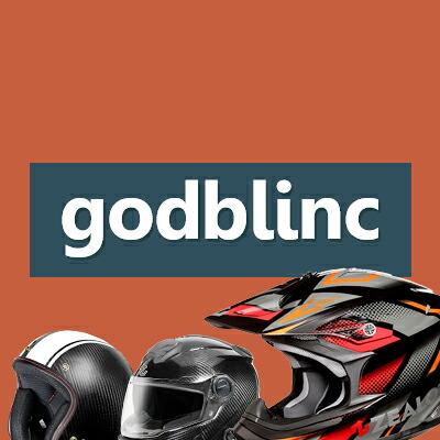 godblinc(ゴッドブリンク) 特設ページ