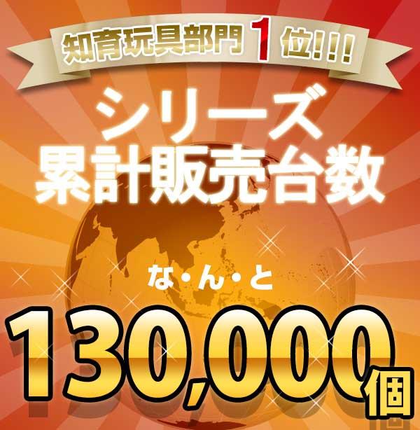 ありがとうございます!! 販売個数76,000個突破!!