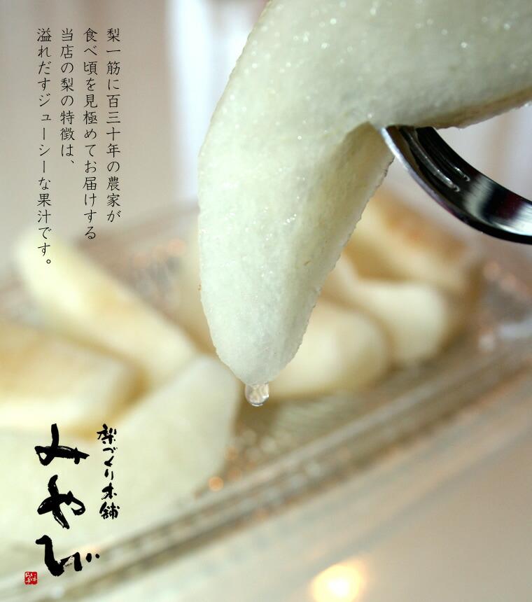 和梨 みやび