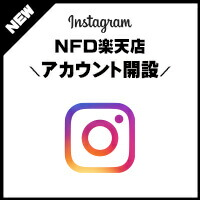 Instagram native Fish Dreams 楽天市場店
