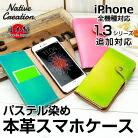iphone-DP