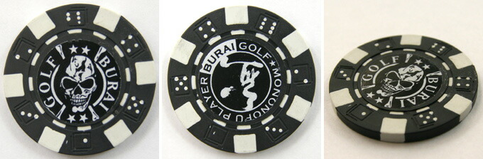 pay casino marker with credit card