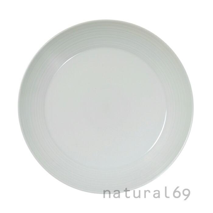 波佐見焼 北欧食器 和食器 おしゃれ natural69