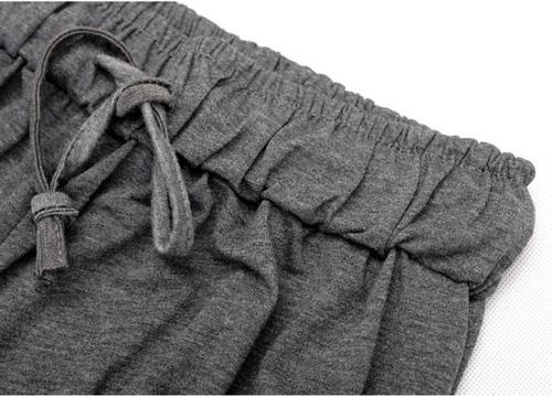 72ae568437fe9 [This item availability ago shipping 2-5 days before and after your time  have gotten. 】 It is a very popular fair pants. Fitness, dance and yoga as  well as ...