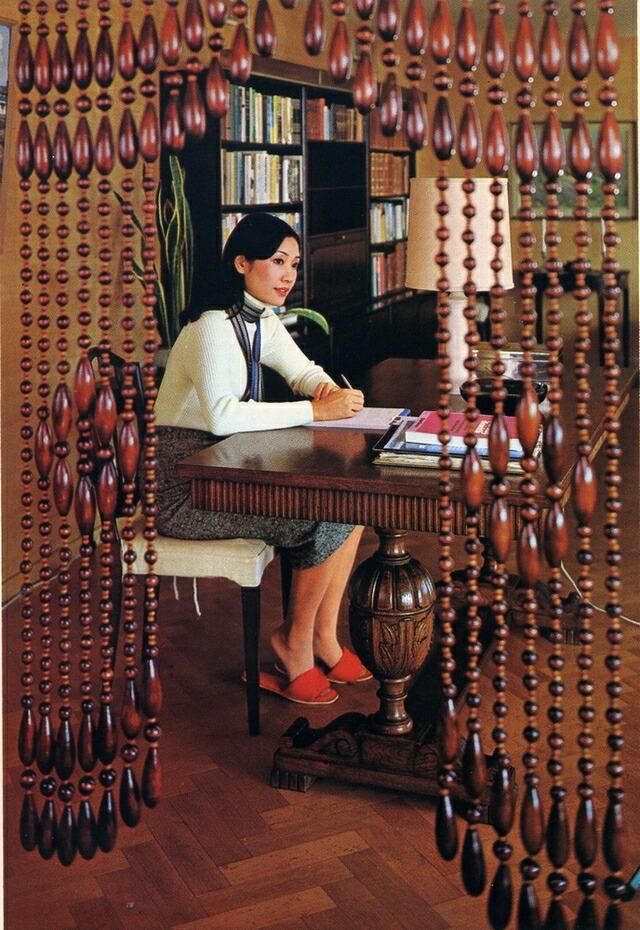https://image.rakuten.co.jp/naturalhouse1997/cabinet/tamanoren/img56924444.jpg