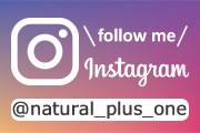 【Instagram】フォロワー募集