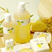 久邇香水本舗 花梨の化粧水