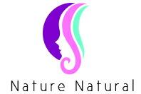 Nature Natural