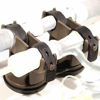 吸盤ロッドハンガー 1号 コンパクトタイプ