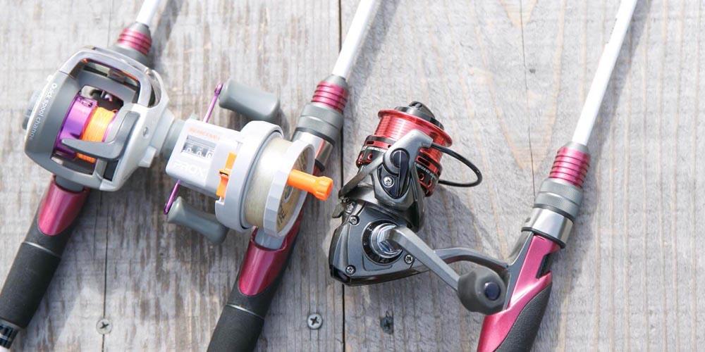 これだけは揃えよう!ワカサギ釣りに必要な道具と装備