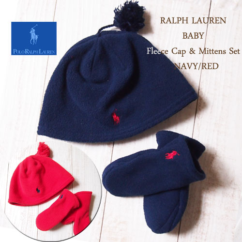 NAVIE  Ralph Lauren kids baby peacoat and Navy POLO by Ralph Lauren ... c4230774ed4