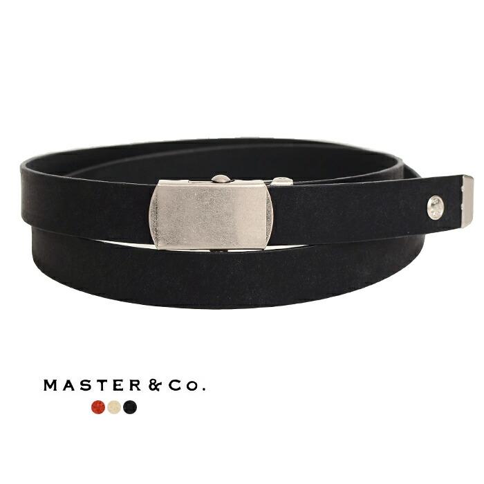 MASTER & Co.(マスターアンドコー)