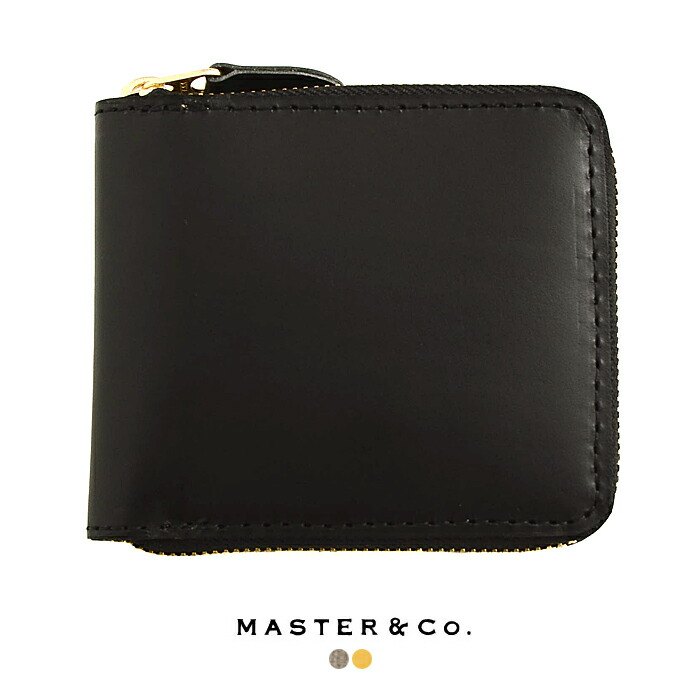MASTER & Co.
