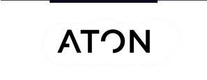 ATON(エイトン)