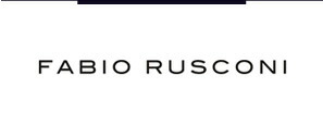 FABIO RUSCONI(ファビオルスコーニ)