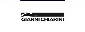 GIANNI CHIARINI(ジャンニキャリーニ)