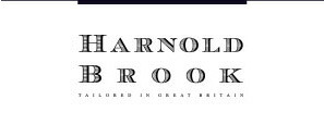 HARNOLD BROOK(アーノルドブルック)