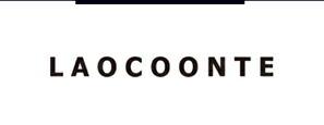 LAOCOONTE(ラオコンテ)