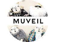 MUVEIL〔ミュベール〕