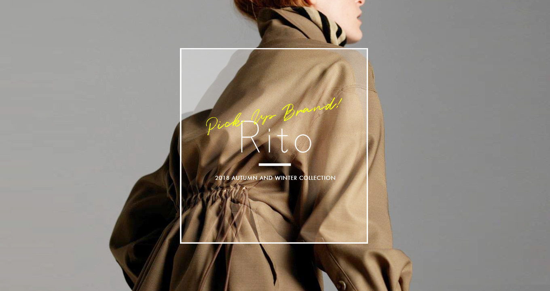 Rito(リト)