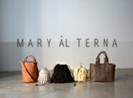 MARY AL TERNA(メアリ オル ターナ)