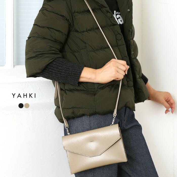 YAHKI(ヤーキ)
