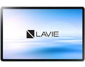 NEC LAVIE T11
