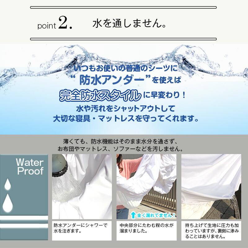 防水アンダー_2