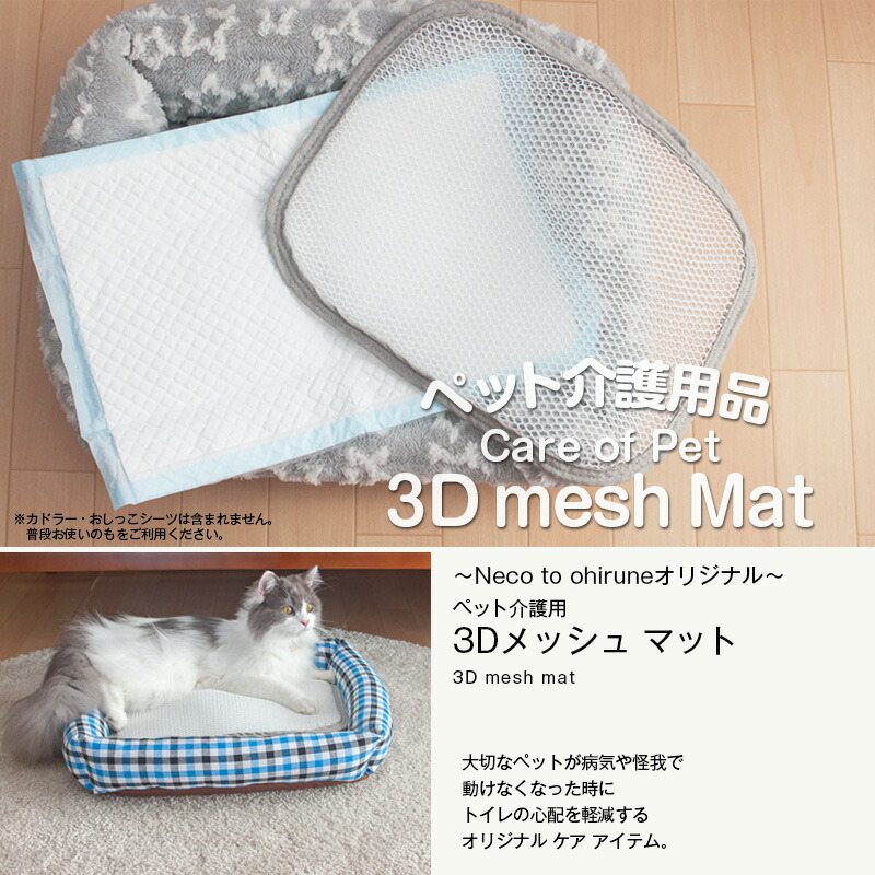 3D-mesh_top