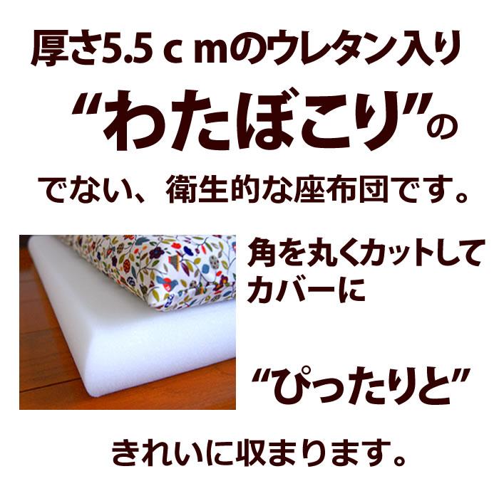 655R座布団メル2