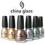 ChinaGlaze(チャイナグレーズ)