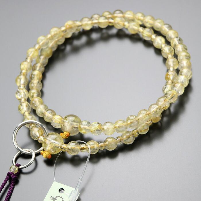浄土宗 数珠