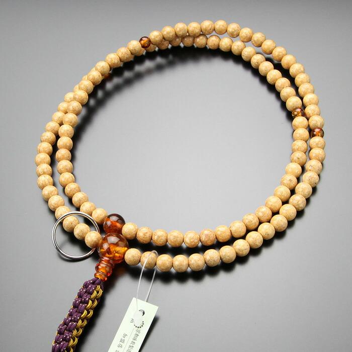 曹洞宗 数珠