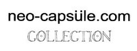 neo-capsulecollection