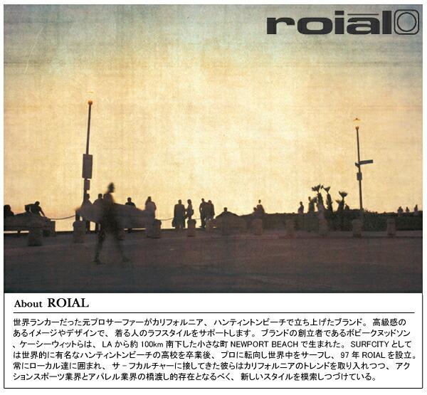 roial-image3.jpg