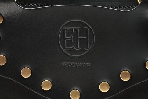 EH-FB-BC86