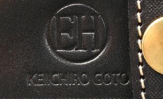 EH-RC02BS-DCD
