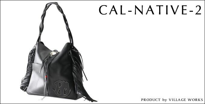 CAL-NATIVE-2