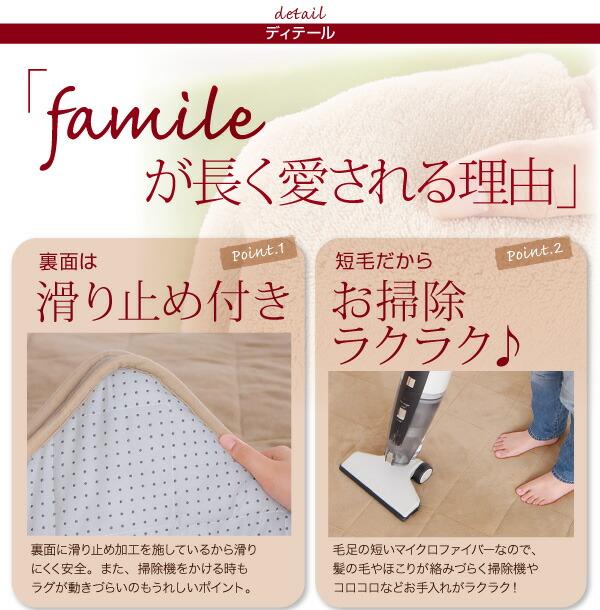 https://image.rakuten.co.jp/neotec-bafa/cabinet/00916702/001/040702748_w_01_wg_13.jpg